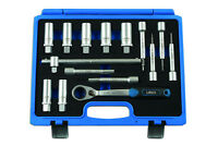 LAST FEW TS1  Repair Replace Shock Absorber MacPherson Strut Tool Kit Sockets