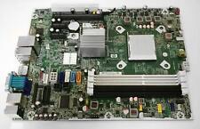 HP 531966-001 6000 6005 Pro Socket AM3 Motherboard