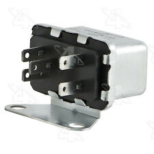 Four Seasons 35767 Blower Cut-Out Relay
