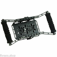"PROAIM Director's Monitor Cage for 5"" to 7"" LCD Monitor Display"