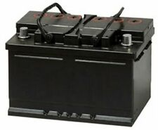 REPLACEMENT BATTERY FOR CHEVROLET / CHEVY TAHOE V8 6.0L 660CCA HYBRID YEAR 2013