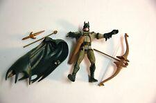 Kenner Legend of Batman Archer 1995