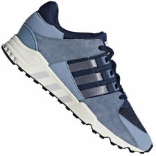 timeless design d0f46 c6838 adidas EQT Mens Trainers