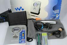 Vintage Sony Walkman WM-FX890