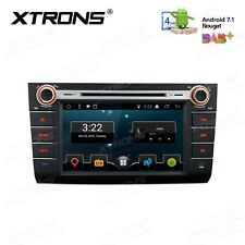 "AUTORADIO 9"" CD/DVD Android 7.1 QuadCore 2GB/32GB SUZUKI SWIFT DZIRE 2004-2010"