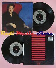 LP 45 7'' ROBERT PALMER & UB40 I'll be your baby tonight Deep end no cd mc dvd
