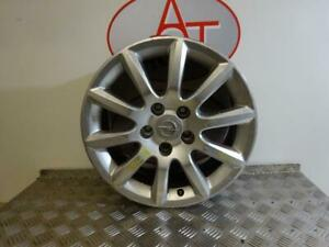Jante OPEL ASTRA (H)   /R:43459122