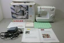 SINGER Sewing Machine Prelude 8280- TESTED & WORKS - SHIPS FAST