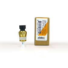 Zibbix IAT Intake Air Temperature Sensor for 89-97 5.9L Cummins 6BT