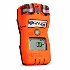 Industrial Scientific Tango Tx1-2 Single Gas Detector Z24