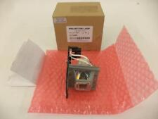 eReplacements L1720A-ER Projector Lamp for Acer PD 125 and HP MP3220, MP3222