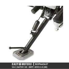 BASE PIASTRA SUPPORTO ESTENSIONE CAVALLETTO GIVI HONDA NC 700 S NC 750 S 2012 ->