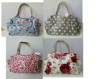 CATH KIDSTON DAY BAG - VARIOUS DESIGN