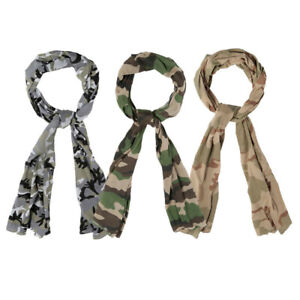 CHECHE CAMO MILITAIRE PAINTBALL AIRSOFT ARMEE OPEX PARA