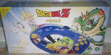 PEDALO DRAGON BALL Z 135 X 90
