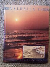 1984 LYNBROOK HIGH SCHOOL, YEAR BOOK, SAN JOSE, CALIFORNIA  -- UNMARKED --