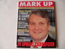 =C  Rivista MARK UP  n.  1 del 1994    Edicola !!!