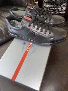 prada mens sneakers 12