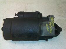 350 V8 Starter Motor for
