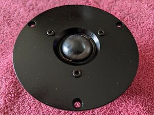 Dynaudio Tweeter D-260 Esotec 81435