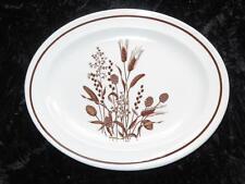 J & G Meakin Pottery Tureens 1960-1979 Date Range