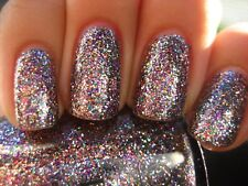 """OPI Nail Polish """" MAD AS A HATTER"""" 2010' Alice in Wonderland - Full Size/RARE!!"""