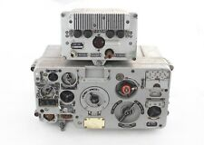 R-123 Soviet Tank Radio Station DEMILITARIZED!