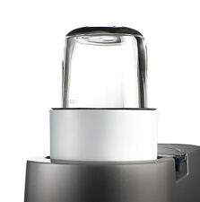 Kenwood Kräuter- und Gewürzmühle AT320B für Küchenmaschine
