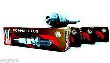 Champion d16 d16/t10 d16j 564 d16j/013 516 Vintage Spark Plug m18 95 onwards 6 ab6