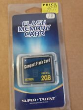 2GB MICRO SD MEMORY CARD FOR LG CELL PHONE COSMOS VN250 2000 microSD