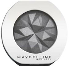 Maybelline New York Color Show Mono Eyeshadow #38 Silver Oyster New