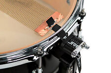 "Puresound 13"" Custom Pro Brass Snare Wires - 20 Strand"