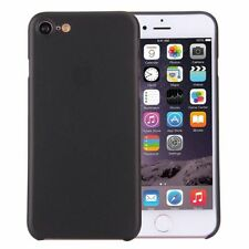 Mobile Phone PDA Fitted Case/Skins for iPhone 6s Plus