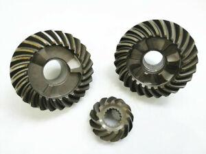688-45551-00 688-45571-00 688-45560-00 Gear Kit Yamaha 75HP 80HP 85HP 90HP 2/4T