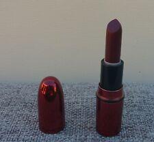 MAC Matte Lipstick, #Diva, 1.7g / 0.05oz, Brand New!
