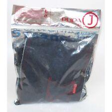 PUPA J Bag edt 30ML + Linea Bagno Profumata (Shower Gel / Body Lotion) + Borsa J