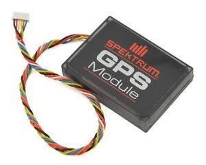 Spektrum RC GPS Module ( SPMA3173)