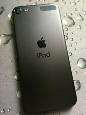 LOCKED Apple iPod Touch (6th Generation) - Space Gray, 32GB Perfect Model A1574