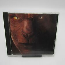 John Fogerty Eye of the Zombie CD Import Made in Japan