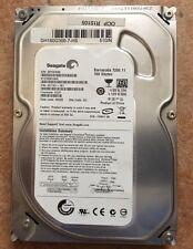 Hard Disk Seagate 160Gb