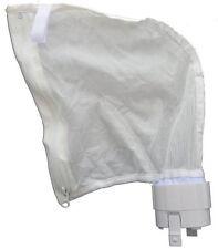 360 380 All Purpose Zipper Bag Replace Polaris Pool Cleaner Bag 9-100-1021