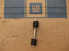 Opel GT - Kadett B/C - Befestigungssatz f. Stabilisator kurze Version (NEU)