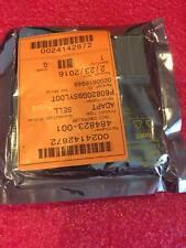 HP 484823-001 Smart Array P700M/512MB SAS Controller