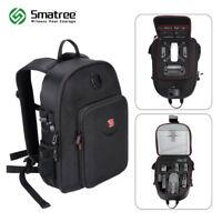 Smatree Hard Backpack for DJI Mavic Pro/Mavic Platinum/DJI Spark/GoPro Hero 7/6
