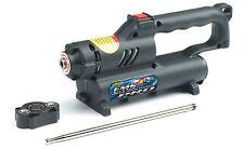 Carson 500905081 EMS-PRO Motor Start System Starter