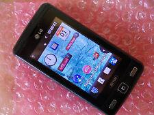 Telefono Cellulare LG KP501