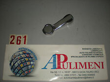 33-42/2 MANIGLIA ALZAVETRO (WINDOW HANDLE) ALFA-ROMEO GIULIETTA 1300 1600