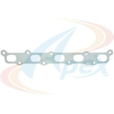 Exhaust Manifold Gasket Set Apex Automobile Parts AMS3961