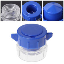 Pill Pulverizer Tablet Grinder Medicine Cutter Crusher & Storage Compartment Box