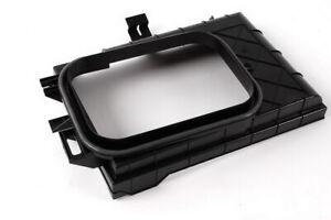 Genuine Frame lhd AUDI A6 allroad quattro Wagon S6 RS6 4B 4B2 4B1819441D